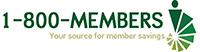 1800Members Logo