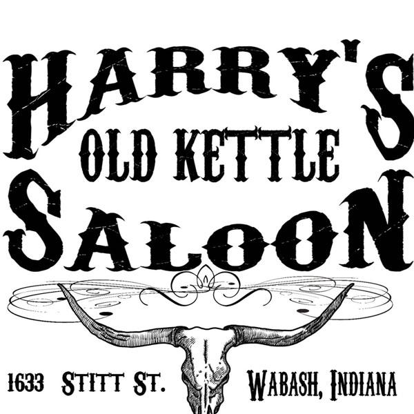 Original Logo Design