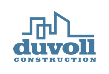 Duvoll Construction