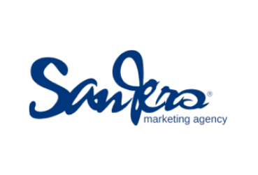 Sanfers Marketing Agency